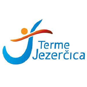 Sponzor_0000_terme-jezercica