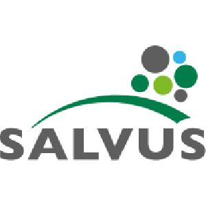 Sponzor_0002_salvus