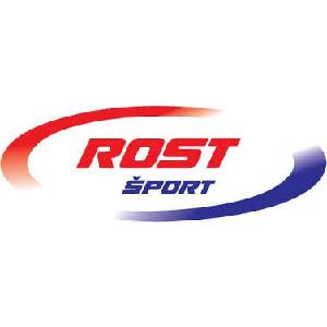 Sponzor_0003_rost-sport