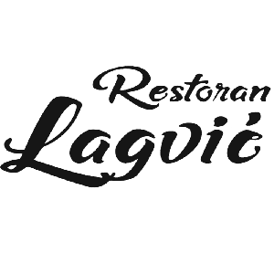 Sponzor_0005_restoran-pizzeria-lagvic