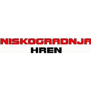 Sponzor_0008_niskogradnja-hren
