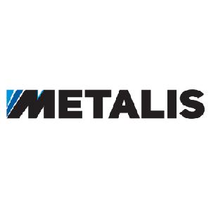 Sponzor_0009_metalis
