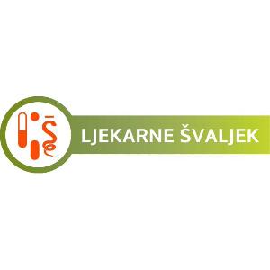 Sponzor_0011_ljekarne