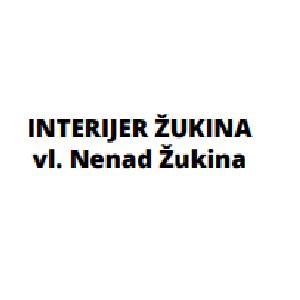 Sponzor_0012_interijer-zukina-vl-nenad-zukina