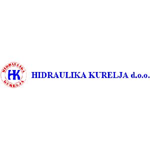 Sponzor_0013_hidraulika-kurelja