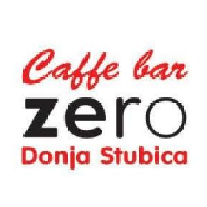 Sponzor_0018_caffe-bar-zero-donja-stubica