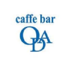 Sponzor_0019_caffe-bar-oda