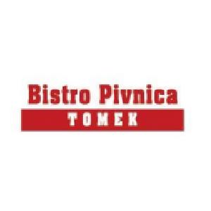 Sponzor_0020_bistro-pivnica-tomek