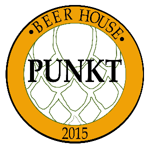 Sponzor_0021_beer-house-punkt