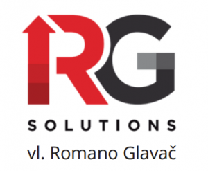 rg solutons