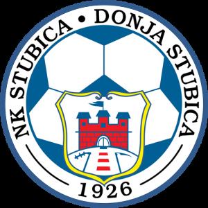nk stubica logo